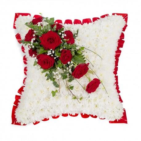 cushion SYM-333